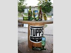 Bottles & Brushes at TUPPS Brewery McKinney Online