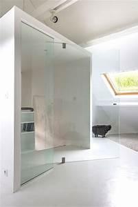 Möbel Für Dachgeschoss : einrichten schlafzimmer dachgeschoss inspiration design raum und m bel f r ihre ~ Sanjose-hotels-ca.com Haus und Dekorationen