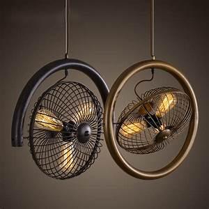Popular cottage ceiling fans buy cheap