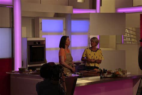 c est au programme recettes de cuisine emission c est au programme la semaine des meilleures