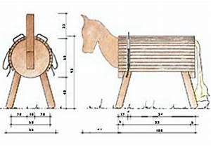 Holzpferd Bauanleitung Bauplan : die besten 25 holzpferd selber bauen ideen auf pinterest holzpferd selber machen holzpferd ~ Yasmunasinghe.com Haus und Dekorationen