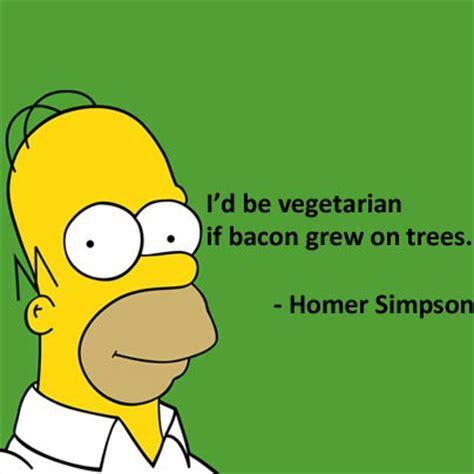 Homer Simpson Meme - just homer meme