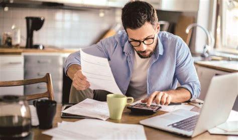 Katër përfitime nga puna me gjysmë orar