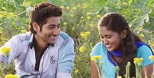 Sairat Box Office Collection Till Date: 10th, 11th, 12th Day