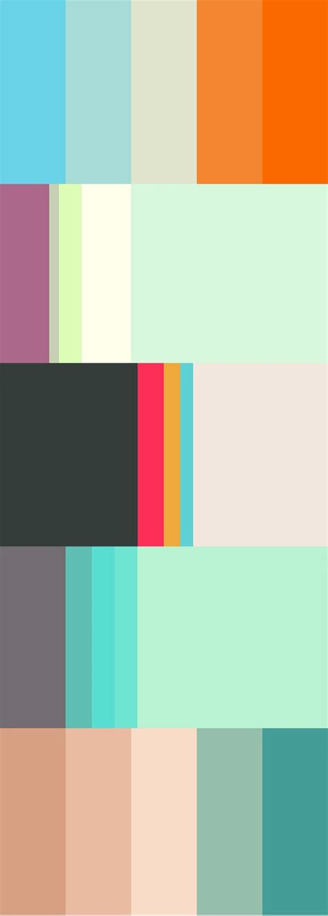 bold colors bold colors background www imgkid com the image kid has it