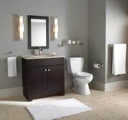 bathroom design archives bukit