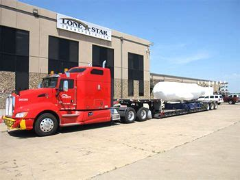 Lone Star Transportation  Fort Worth, Tx  Company Review. Startup Internet Companies Fmfcu Credit Card. Getting A Home Loan With No Down Payment. Medical Alert Systems With Fall Detection. Culinary Institute Manhattan. Atypical Teratoid Rhabdoid Tumor. Online Accounting Software Small Business. General And Operations Managers. Fashion Design Degrees Online