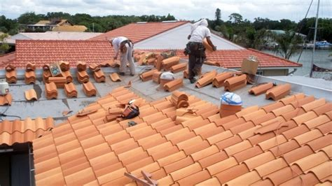 cost of front door how much does a tile roof cost angie 39 s list