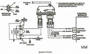 Diagram  Jacobs Ignition Wiring Diagram Chevy 350 Hei