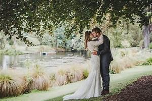 best wedding photographer 1 christchurch wedding With popular wedding photographers
