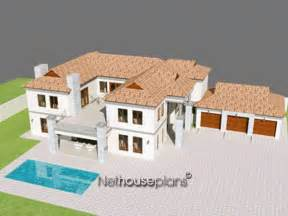 stunning br house plans bali style house plan 5 bedrooms ba500d