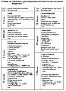 E Check Prüfung : erstpr fung und wiederholungspr fung schulz ~ Frokenaadalensverden.com Haus und Dekorationen
