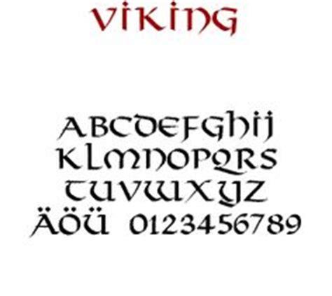 celtic lettering design pinterest home tattoos
