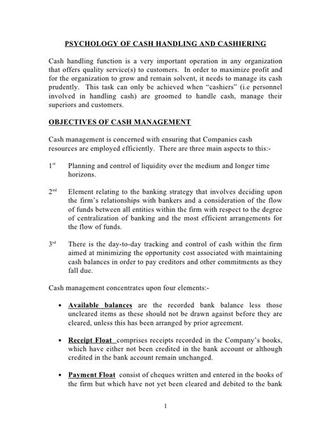28 money handling resume transcriptionist cover letter