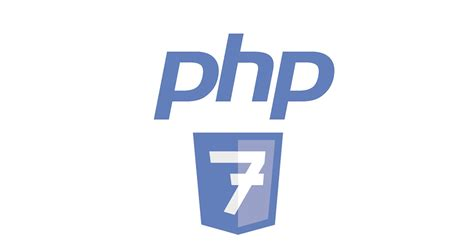 Php 7 Features || Goodworklabs || Tech Updates