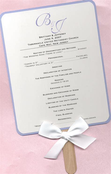 planning la boda program    whats