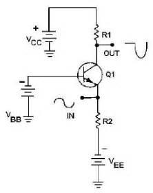 class b operation 14180 20 With class b amplifier
