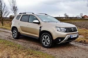 Dacia Duster 2018 Couleur : dacia duster 2018 aktualno ci motoryzacyjne ~ Gottalentnigeria.com Avis de Voitures