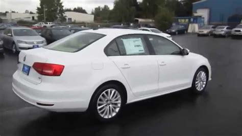 white volkswagen jetta 2015 jetta white www imgkid com the image kid has it