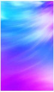 Blue And Pink Wallpaper HD   PixelsTalk.Net