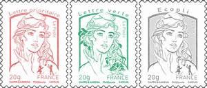 Poids Courrier Timbre : prix du timbre poste 2018 tarifs postaux 2018 prix timbre poste lettre suivie et tarif ~ Medecine-chirurgie-esthetiques.com Avis de Voitures