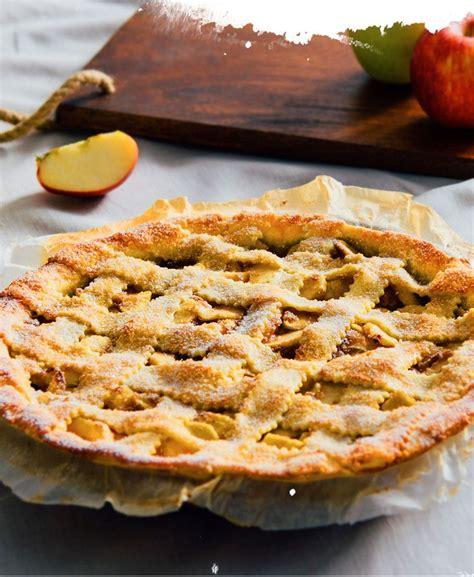cuisine americaine recette 17 meilleures idées à propos de cuisine américaine sur