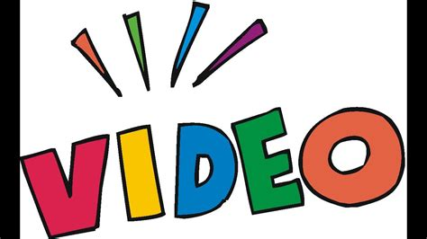 Pirmais video! (kindJIMY) - YouTube