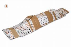 Geschenke Originell Verpacken Tipps : geschenke originell verpacken tipps ~ Orissabook.com Haus und Dekorationen