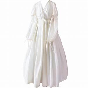 Pas cher jeunes femmes lolita princesse robe vintage sexy for Robe de chambre chez leclerc