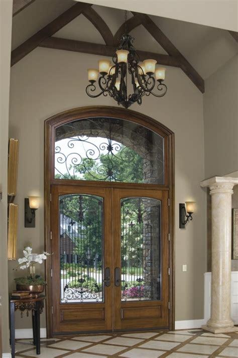 chandelier for entrance foyer contemporary entryway foyer decorating ideas interior design