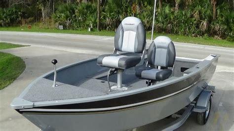 Ultracraft Boats by Ultracraft Kaufen In Vereinigte Staaten Boats