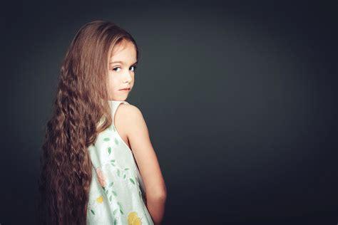 coiffeur 224 domicile jean d illac 33127 enfant laetitia coiffure