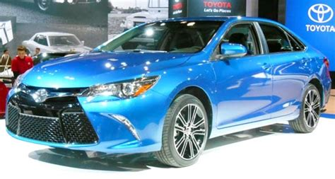 toyota camry se special edition volkswagen suggestions