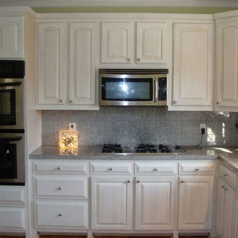 How To Whitewash Paint Cabinets Already Stained by Best 25 Whitewash Cabinets Ideas On White