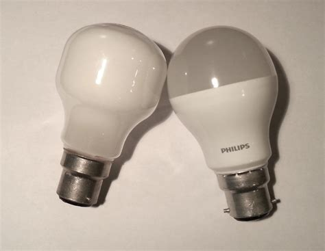 philips led bulb lighting review updated lounge