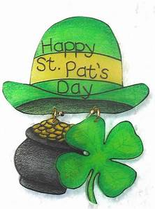 Texas A&M University Press: Wearing Green on St. Patrick's ...