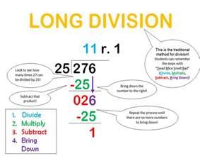 division for mrs kent 39 s class