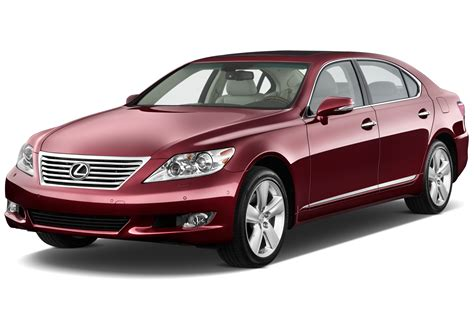 2010 lexus sedans 2010 lexus ls460 reviews and rating motor trend