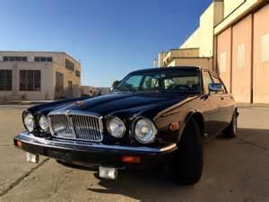 amazing jaguar xjs v12 collectible 1992 jaguar xj12 s3 vanden plas v12 28