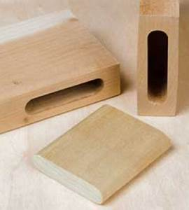 Loose Tenon Joinery Floating Slip Woodworking Joints