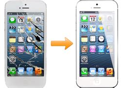 how to fix iphone 5 screen iphone 5 repair services in san diego isquad repair
