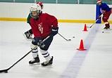 Summer Hockey Camps | HOC | Ontario