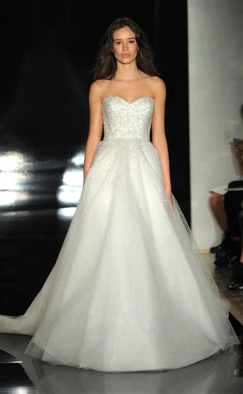Classic Wedding Dresses From Bridal Fashion Week Spring 2017. Tea Length Wedding Dresses San Diego. Simple Wedding Dresses For Third Marriage. Long Sleeve Wedding Dress Backless. Pink Wedding Dresses Cheap. Can A Corset Wedding Dress Be Taken Out. Bohemian Wedding Dresses New Zealand. Blue Nile Wedding Dresses. Wedding Dresses For A Vintage Wedding