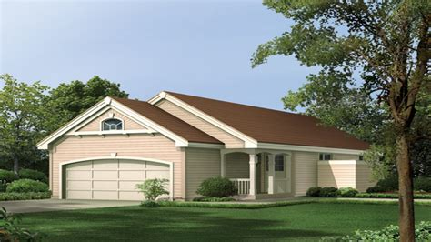 house plans for narrow lots with garage narrow house plans with front garage narrow house plans