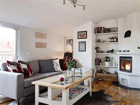 meuble design dans un s 233 jour scandinave design feria