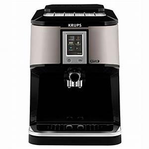 Kaffeevollautomat Bei Amazon : k chenm bel von krups g nstig online kaufen bei m bel ~ Michelbontemps.com Haus und Dekorationen
