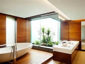 asian bathroom design room ideas asian bathroom design