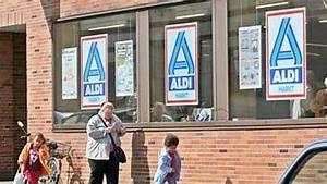 Aldi In Dortmund : discounter aldi filiale nummer eins droht das aus essen ~ Watch28wear.com Haus und Dekorationen