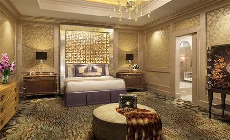 5 Star Hotel Room Interior Design Design And Ideas