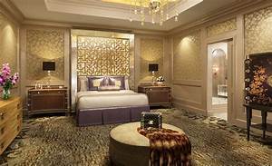 5 star hotel room interior design design and ideas for Interior decoration hotel rooms